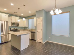 Open House 8885 WEST HOLLYWOOD AVE., Peoria, AZ Friday 16th from 2 – 6 & Sat 17th 10 – 2