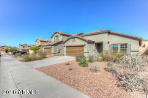 Newer Peoria AZ homes under $340,000