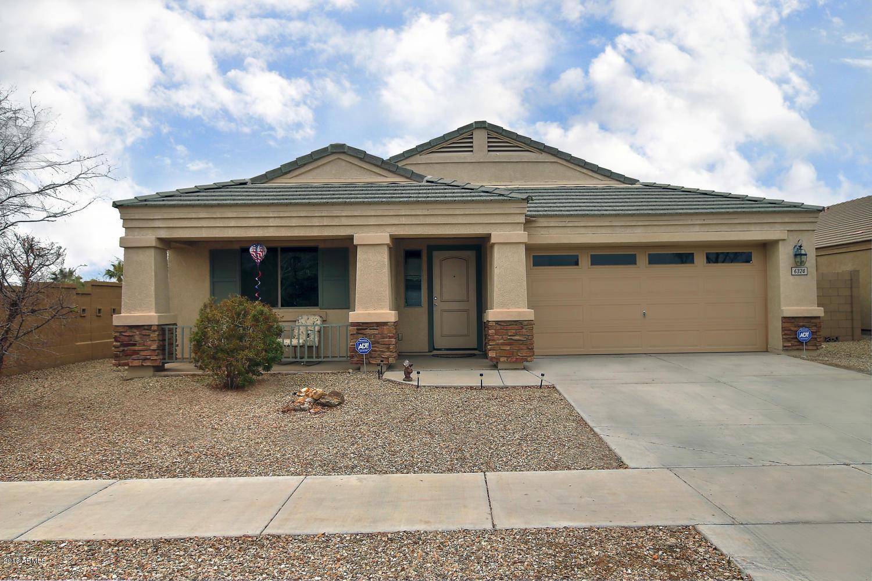 Bay Equity Home Loans Glendale Az