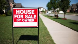 Homes for Sale by Owner: 5 Reasons Why FSBO Sales Fail and the Solution
