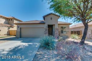 4 bedroom homes in Peoria, AZ under $300000 – 0% down