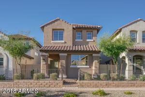 Homes under $300,000 in Peoria, AZ