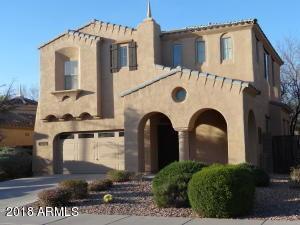 Homes under $200,000 in the Peoria, AZ School District