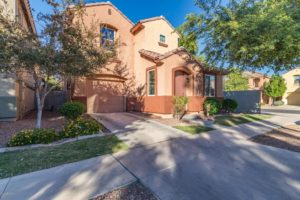 RTO, Rent To Own This Home or Buy Now 0% Down, 3bd/2.5ba 1360 sq ft $195,000 – 7818 W CYPRESS ST, Phoenix, AZ 85035