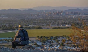 Phoenix ranked among top 10 housing markets to watch in 2019