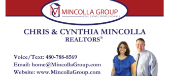 Your Home Search!