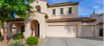 Featured Listing of the Week!