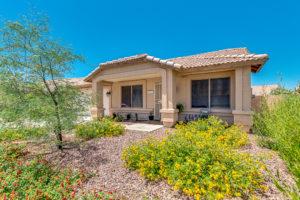 Glendale, Arizona Listing!